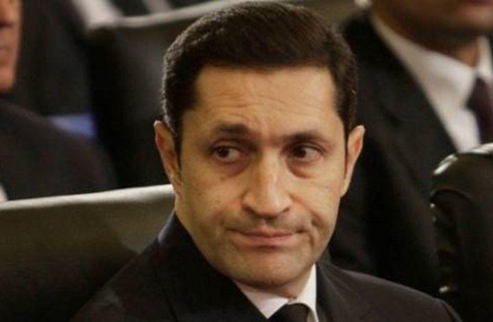 علاء مبارك يثير جدلا بنشره تقريرا حول الربيع العربي شاهد شبكة وكالة نيوز Fictional Characters Egypt Character