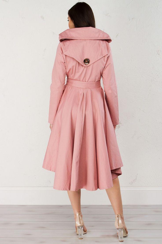 74 best dresses images on Pinterest   Short dresses, Feminine ...