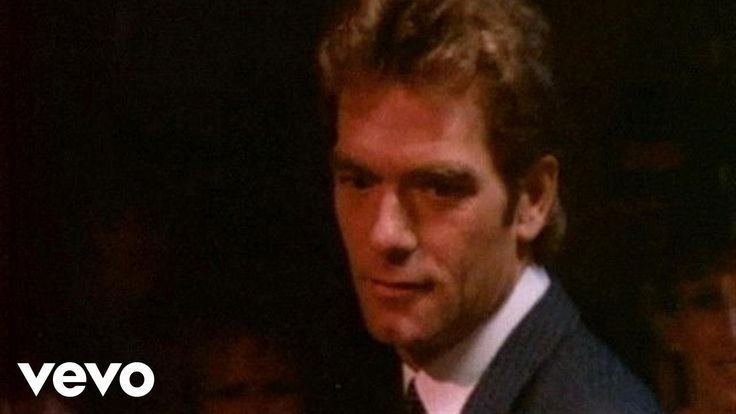 ~ Heart and Soul ~ as recorded by Huey Lewis And The News <3