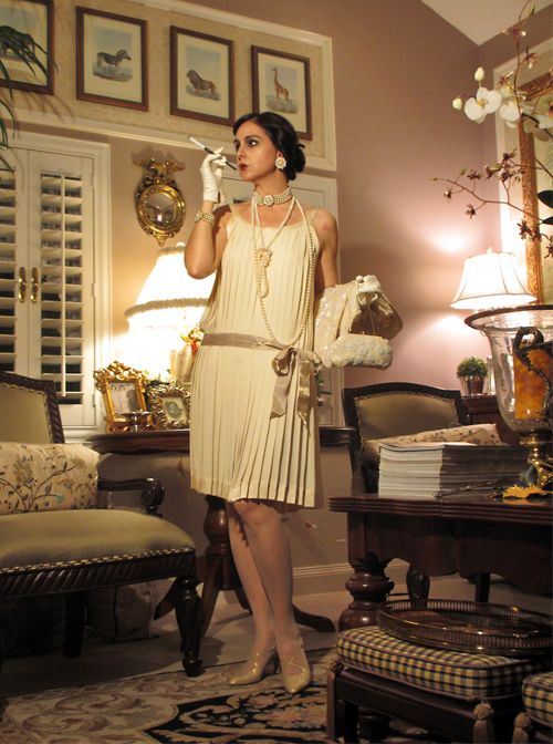 67 Best Harlem Nights Roaring 20s Party Images On Pinterest Roaring 20s Vintage Fashion And