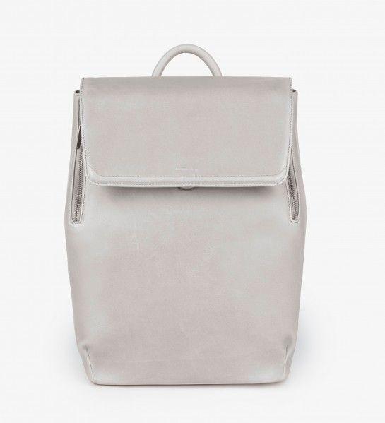 FABI - ASH - backpacks - handbags