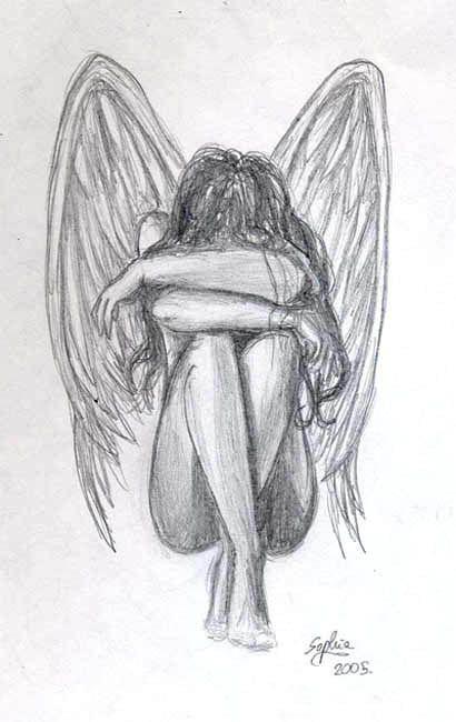 angel de maldad                                                                                                                                                     Más