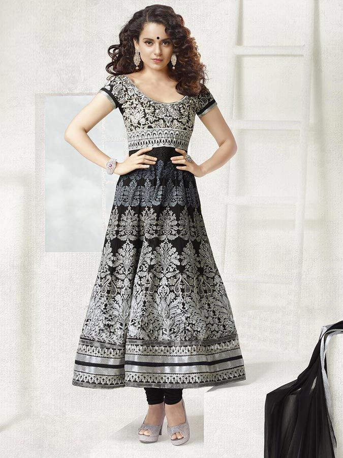 A everyday salwar kameez to function wear salwar kameez is wide obtainable .Grab the most recent collection.