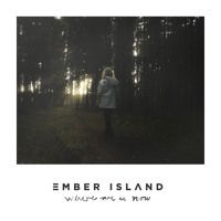 Skrillex, Diplo & Justin Bieber - Where Are Ü Now (Ember Island Cover) by Ember Island on SoundCloud