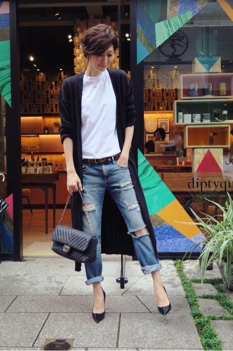 wardrobe&などなど の画像 田丸麻紀オフィシャルブログ Powered by Ameba