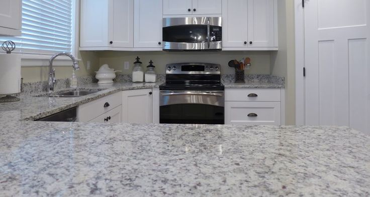 Kitchen Remodel In Salt Lake City
