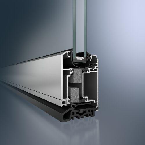 9 best window profiles images on pinterest profile 4x4. Black Bedroom Furniture Sets. Home Design Ideas