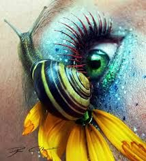 Image result for amazing eye makeup