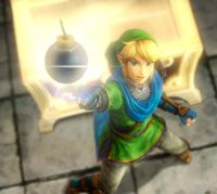 Hyrule Warriors Interview – Breaking Down The Dynasty Warriors And Zelda Overlap