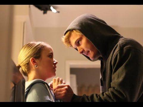 On Hollywood Blind Hookup Movie Ipagal