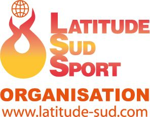 """""""Latitude Sud Sport - Voyage et Pétanque"""""""