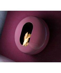 ANTRAX BB_I  Biochimemeas. Disfruta del calor con diseño y color. Cómprala ya en www.terraceramica.es