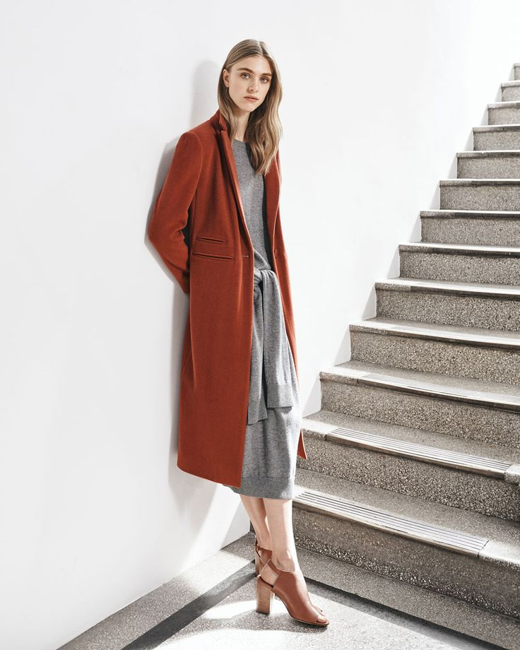 New romantics. View autumn arrivals and inspiration at http://www.countryroad.com.au/shop/woman