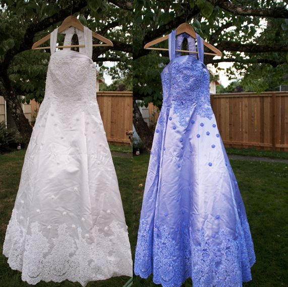 Can You Dye Polyester Wedding Dress - Expensive Wedding Dresses Online