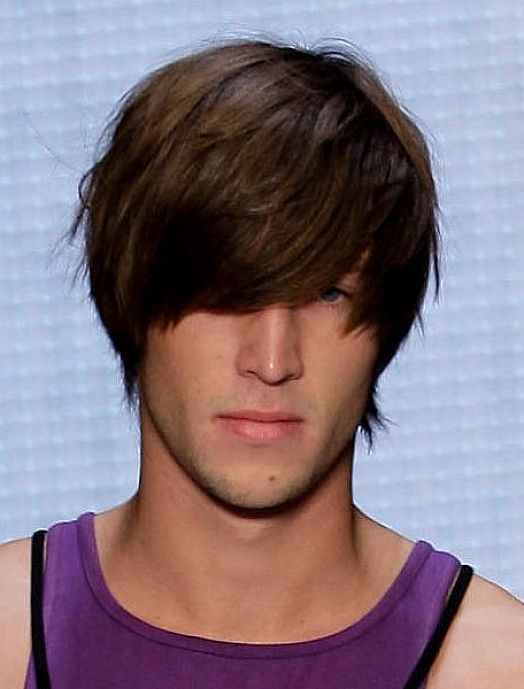 simple guy haircuts 1000 ideas about medium hairstyles for on 4296 | ec321b253a01bfebbf7468821b646c8f