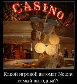 bestnetentcasino info ru igry netent