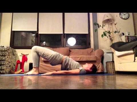 yoga per la sera  yin yoga yoga yoga 1