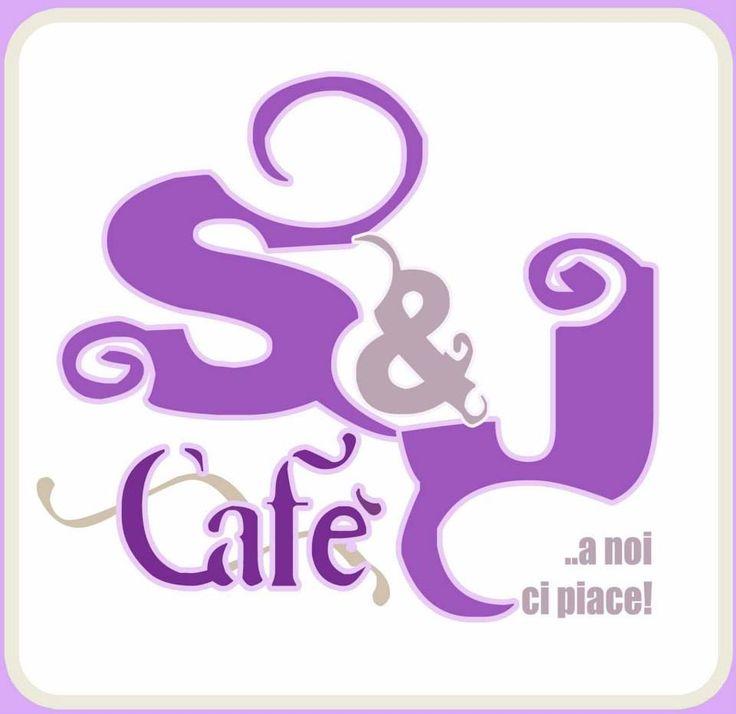 OFFICIAL MARK by Annalisa Benedetti for S&J Cafè - Mirandola (Modena - Italy)