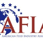 The American Feed Industry Association (AFIA) and the National Renderers Association (NRA) proudly announce a partnership of two animal food safety certification programs – AFIA's FSC36 Safe Feed/Safe Food  and NRA's Rendering Code of Practice (COP) -resulting in an updated and more user-friendly auditing process.