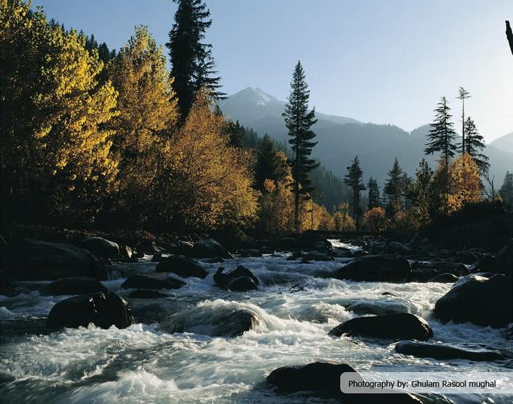 Want asian rivers of pakistan FUCKING