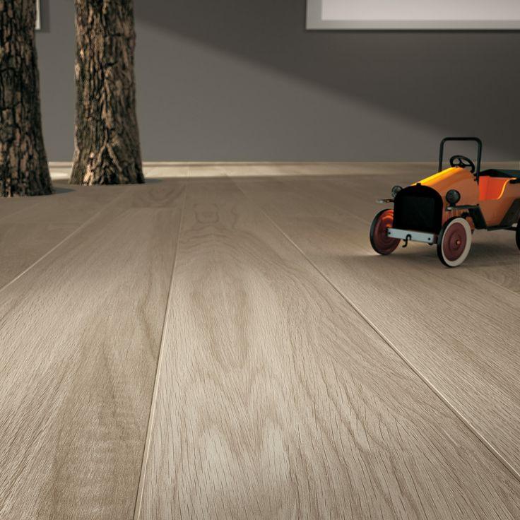 Keramisch parket! Geef je interieur of terras een warm gevoel van hout, maar toch het makkelijk onderhoud van een keramische tegel!