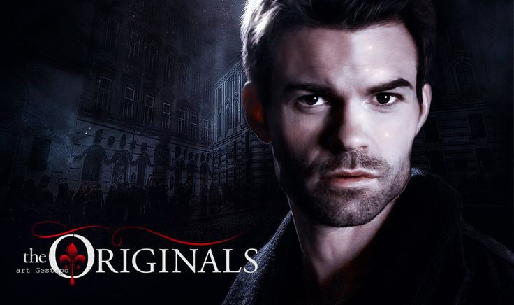 "The Originals Episode 1x17 ""Moon Over Bourbon Street"" Synopsis ..."