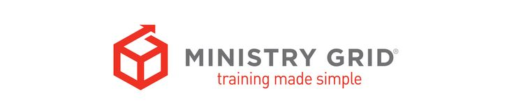 Ministry Grid Is Coming Soon! - CentriKid - CentriKid