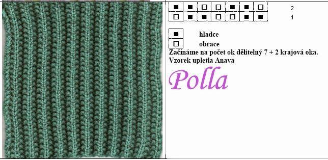 POLLA PATENTOVÉ – Polla – Webová alba Picasa