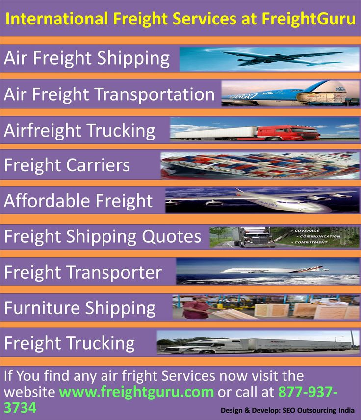 Freight Shipping Quote Entrancing 69 Best Air Shipping Images On Pinterest  Freight Forwarder . Design Ideas