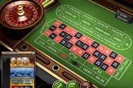 Descrizione della #roulette Roulette Pro Series:  Roulette Pro Series offre una atmosfera assolutamente realistica del tavolo da gioco. Abbiamo a disposizione molte caratteristiche, quali i dati sui numeri Caldi e Freddi, le statistiche, la grafica semplice ma curata nei dettagli, la rendono una roulette online digitale che lascia il segno ai giocatori. Siediti al tavolo e lascia che sia la ruota a decidere sulla tua fortuna! #casino #casinogames