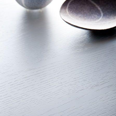#Cleaf via Deco Legno - decoratief plaatmateriaal Alter
