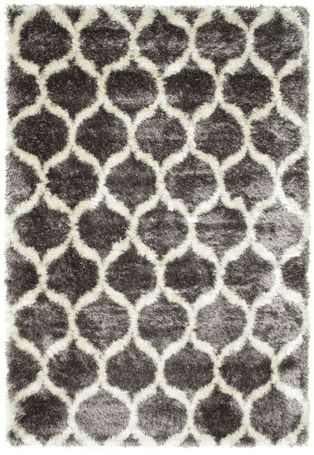 Berber style Shaggy Regal carpet CVD8531 200x290 - Buy your carpets at CarpetVista