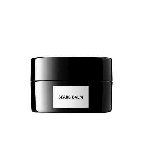 David Mallett Beard Balm - Acondicionador de Barba