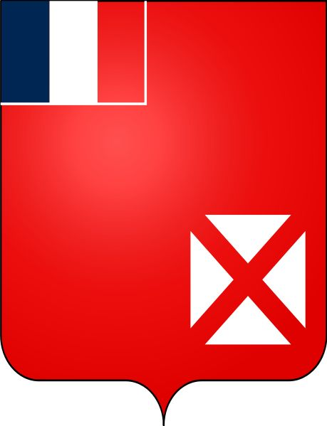 File:Coa Wallis Futuna.svg
