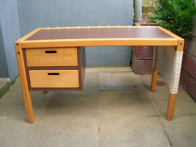 b rom bel ikea gebraucht neuesten design. Black Bedroom Furniture Sets. Home Design Ideas