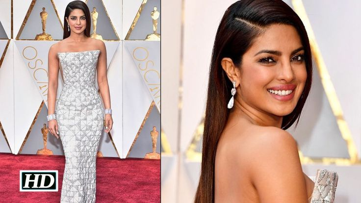 Hot Priyanka Chopra sizzles at Oscars 2017 | Watch Video , http://bostondesiconnection.com/video/hot_priyanka_chopra_sizzles_at_oscars_2017__watch_video/,  #AcademyAwards #Baywatch #emmastone #hotpriyankasizzlesatoscar2017 #LaLaLand #moonlight #oscar2017 #oscarsaward #priyankaagainshinesinwhite #priyankachopraatoscarredcarpet #priyankainralphandrusso #priyankaredcarpetlookatoscar2017 #sunnypawar