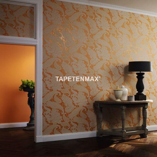 Marburg Tapeten Neue Kollektion : 000 Ideen zu ?Marburg Wallpaper auf Pinterest Design Tapeten