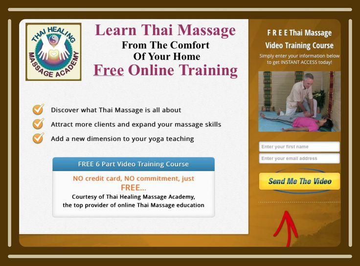 oasis thai massage sex xxx free