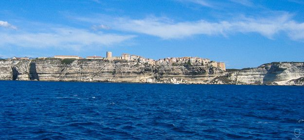 Get the most of the three of the famous #destinations West Med, East Med and The Adriatic Sea in #Mediterranean charter destinations. Call +1 268-460-1530 to Nicholson Yacht Charters & Services to book a yatch charter today.   Some of the attractions here are:  1. The Spectacular coves of Bonifacio, Corsica  2. Our lady of the Rocks, Montenegro 3. Italian coastline 4. Capri 5. Beautiful cliffs of Ponza  and much more.