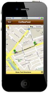 CoffeeFast: l'app per trovare il coffee shop più vicino https://caffeforum.it/parliamo-di-caffe/coffeefast-iphone-trovare-il-negozio-di-caffe-piu-vicino-t2672.html