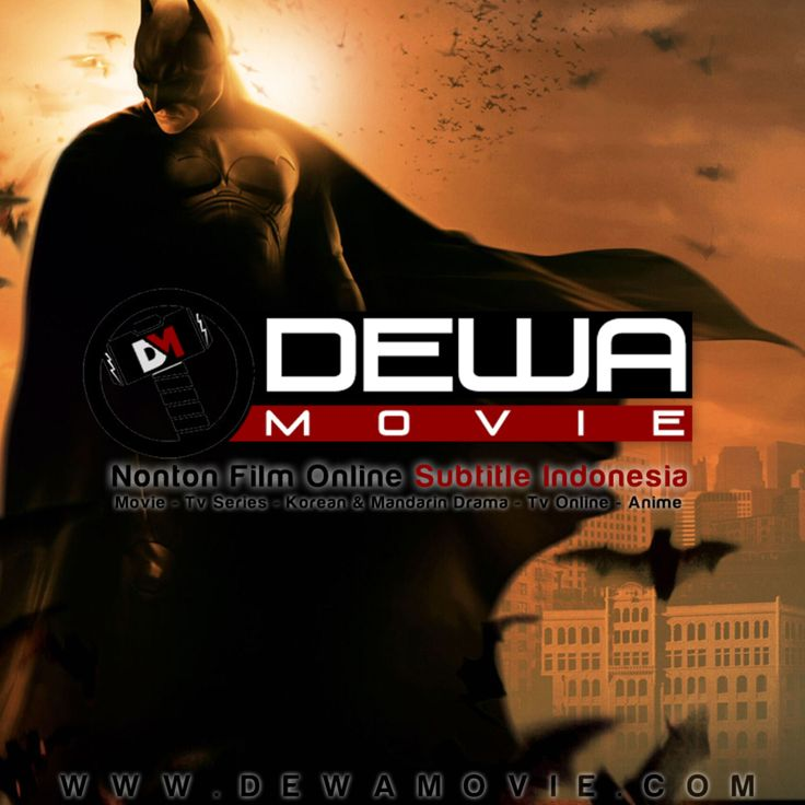 Pin Di Dewamovie Nonton Movie Subtitle Indonesia