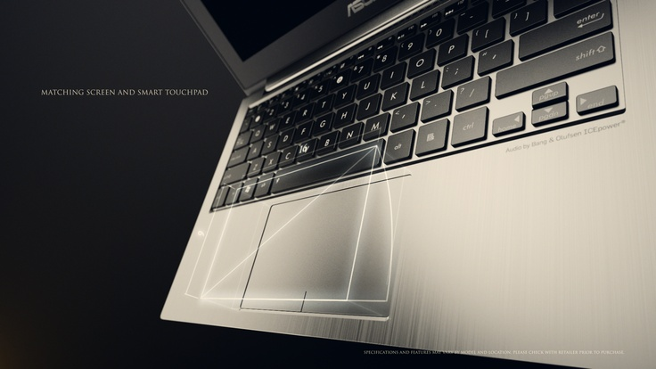 Asus zenbook prime wallpaper wallpapers in 2019 pc - Asus x series wallpaper hd ...