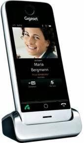 Gigaset SI-SL910H  - Teléfono inalámbrico B006Y4FU7Y - http://www.comprartabletas.es/gigaset-si-sl910h-telefono-inalambrico-b006y4fu7y.html