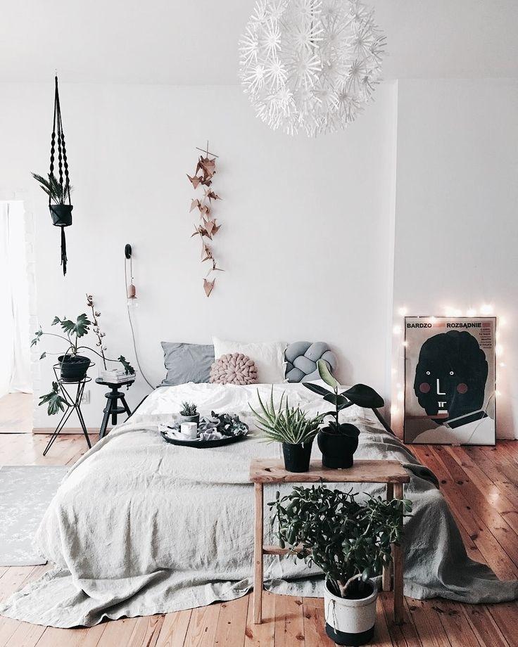 Classy Room Designs: Best 25+ Classy Dorm Room Ideas On Pinterest