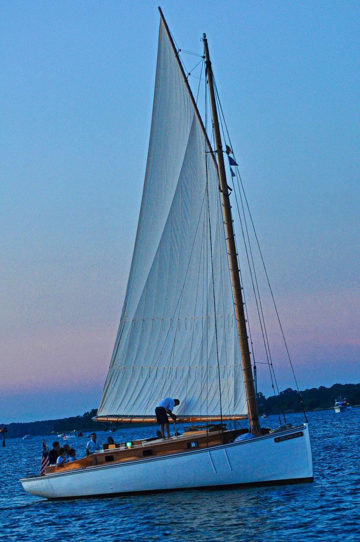 sailing dating singles