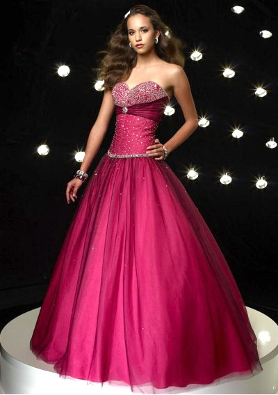 Gown Gown on      Ball      Prom gt Ball vs asic Prom      Dresses Dresses