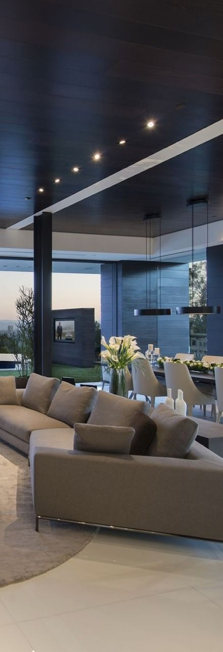 millionaire beach house ladyluxury luxury interior designinterior - Home Luxury Design