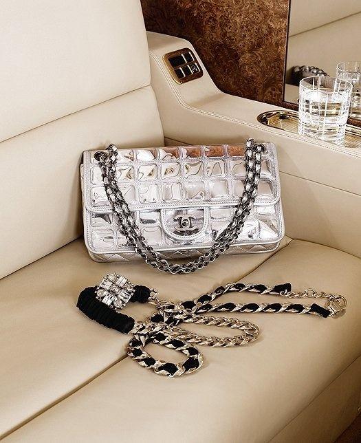 Chanel  |    Sophisticated Luxury Blog:. (youngsophisticatedluxury.tumblr.com  http://youngsophisticatedluxury.tumblr.com/