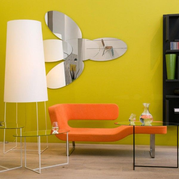 Here At Our Colwyn Bay Showroom We Have An Eye Catching Range Of Mirrors