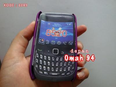 Hard Case / Cangkang Berlubang Blackberry Gemini 8520 / Aries 8530 / Kepler 9300 / Jupiter 9330 UNGU (PURPLE) | Toko Online Rame - @rameweb - Prioritas, SMS, Whatsapp, Telepon :  +62-271-312-0700  Alternatif 2 :  +62-896-8716-1311 (SMS)